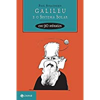 Galileu e o sistema solar em 90 minutos