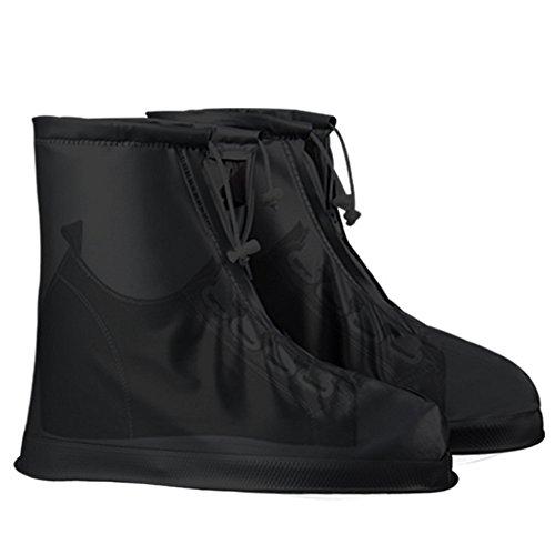 Amazon Best Sellers Rain Shoe