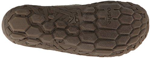 Sand Tropic Slipper Cushe II Women's Hqx7R7wB