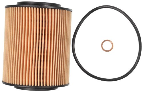 - Mahle OX 154/1D Oil Filter