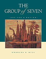 The Group of Seven: Art for a Nation