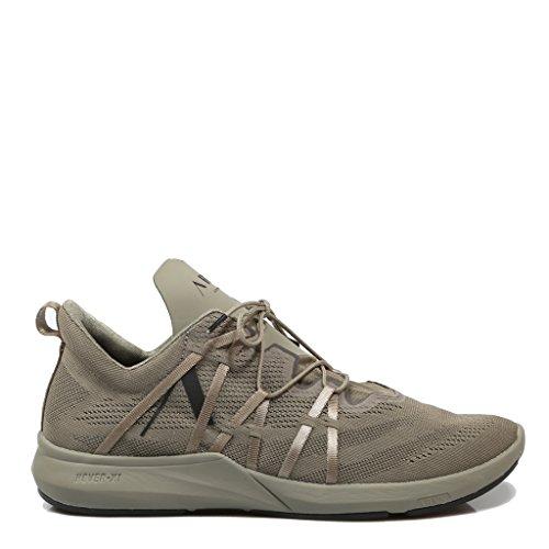 Copenhagen x1 Sneaker Arkk Velcalite Verde H Cm Uomo Fwpdf4Iqdx