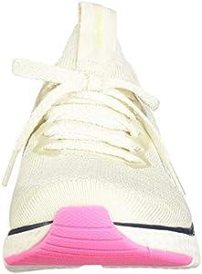 Skechers Women's Stretch Flat Knit