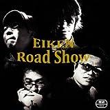 EIKEN Road Show