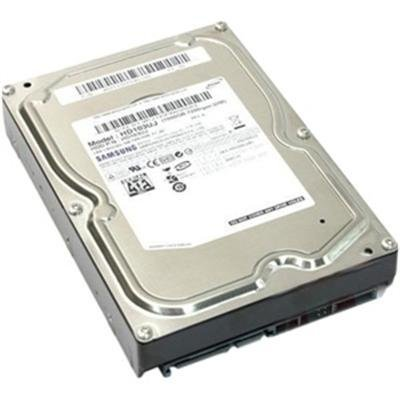 Promise Technologies 4TB SATA In-Drive Carrier (PR4TBHDDSP)