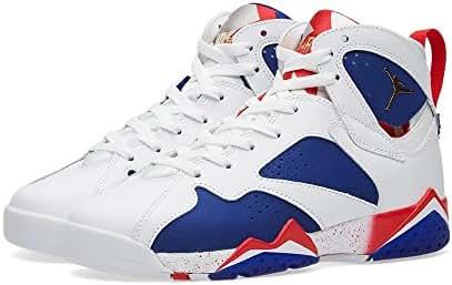 the best attitude 75811 f0e82 Mua Nike Air Jordan 7 olympic trên Amazon Mỹ chính hãng giá rẻ   Fado.vn