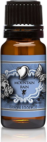 mountain-rain-premium-grade-fragrance-oil-10ml-scented-oil