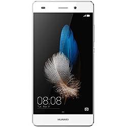 41C4D8W8QiL. AC UL250 SR250,250  - Smartphone e Cellulari scontati su Amazon