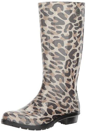 UGG-Womens-Shaye-Leopard-Rain-Boot
