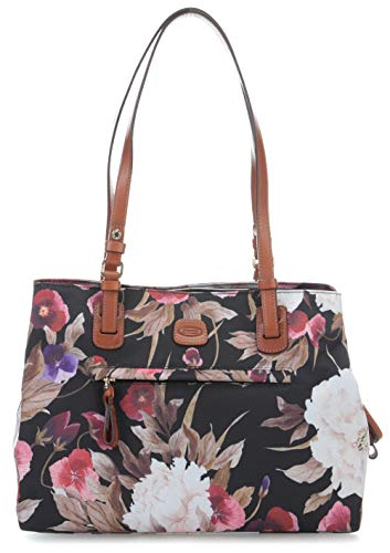 bag X Mano Multicolored Bolso De Brics R6PqUR