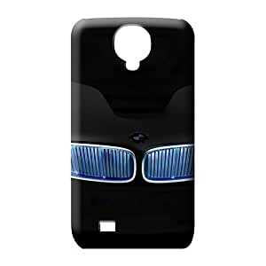 samsung galaxy s4 cell phone covers Back case cover For phone Cases neon grill bmw