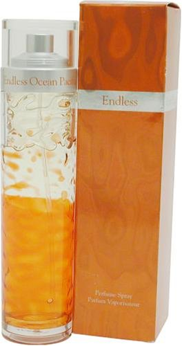 ocean-pacific-endless-by-ocean-pacific-for-women-eau-de-parfum-spray-25-ounces