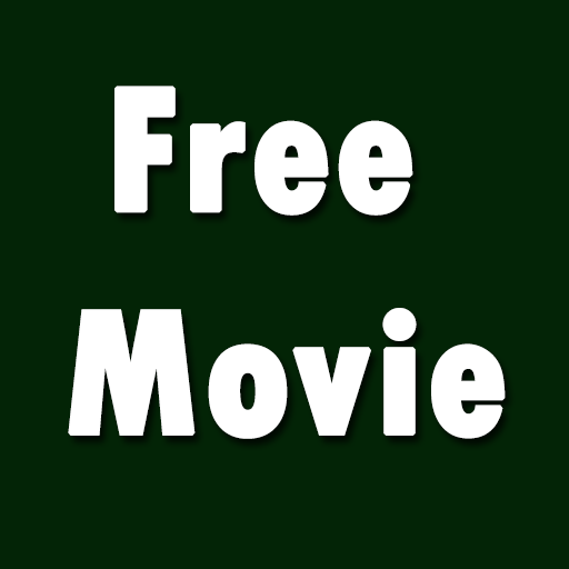Best Websites for Streaming Free and Legal Movies (Best Streaming Sites For Android)