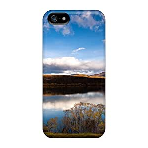 Iphone 5/5s Well-designed Hard Cases Covers Protector