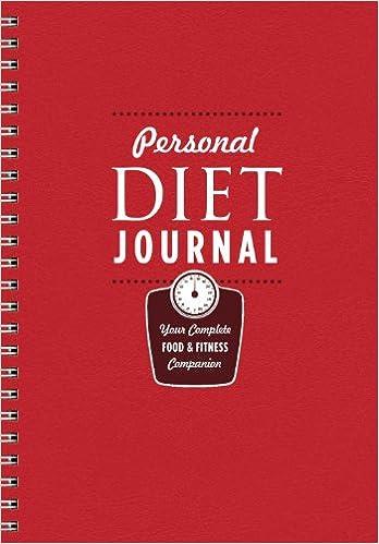 online diet journal
