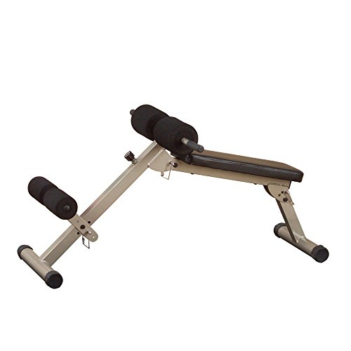 Body-Solid-Best-Fitness-AB-Board-Hyperextension