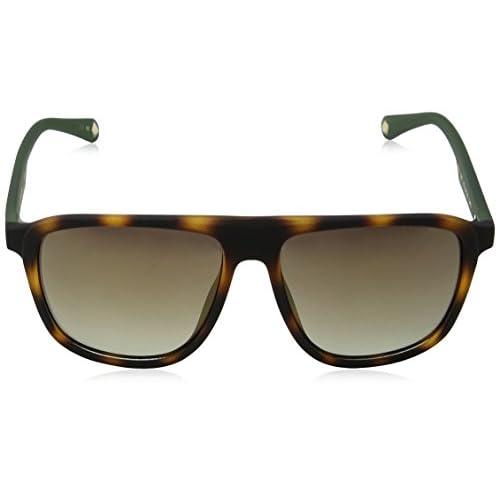 794e00747d 50% de descuento Ted Baker Sunglasses Kirby, Gafas de Sol para Hombre,  Marrón