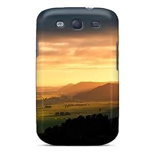 High Quality XBFDtIT2008UeGAf Swirlzzz Tpu Case For Galaxy S4 by lolosakes