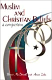 Muslim and Christian Beliefs-A Comparison