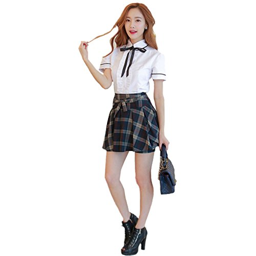 Uniform For College Students