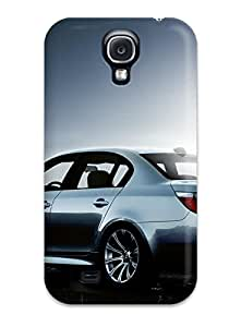 New Shockproof Protection Case Cover For Galaxy S4/ Bmw M5 28 Case Cover