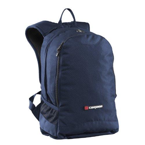 caribee-leisure-product-amazon-backpack