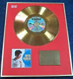 Century Presentations - Aretha Franklin - Limited Edition CD 24 Carat Gold Coated LP Disc - 20 Greatest Hits