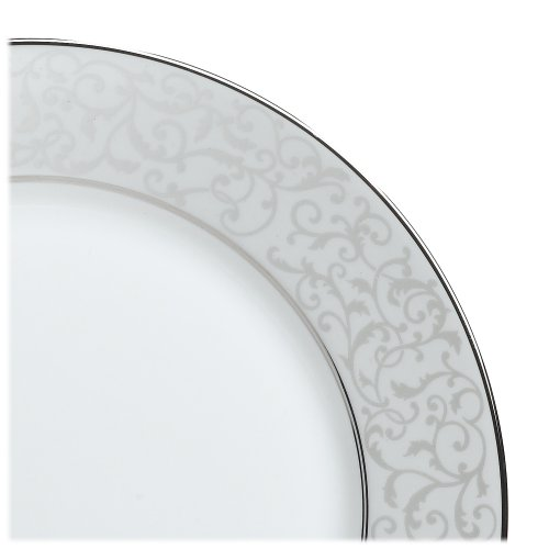 The 8 best mikasa china parchment