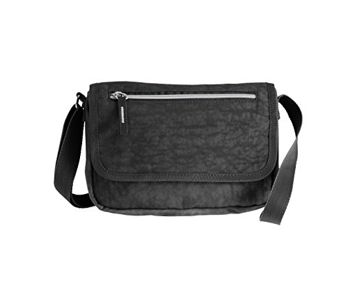 smooth-trip-anyday-crossbody-shoulder-bag-black