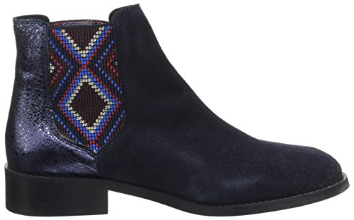 Lollipops Chelsea Aypard Femme Bottines Boots 4w81q4fP