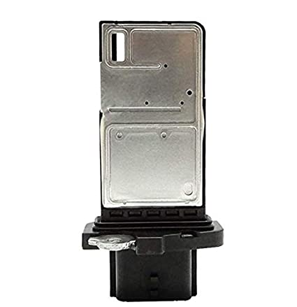 Sensore MAF per Niss-an Infin-iti 22680-7S000 AFH70M-38 22680-7S00A