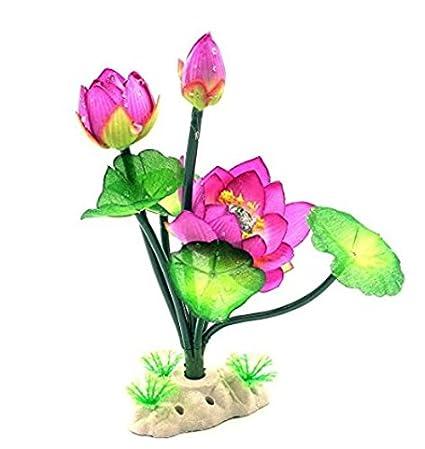 Amazoncom Royarebar Home Decorative Toddler Toys Artificial Flower