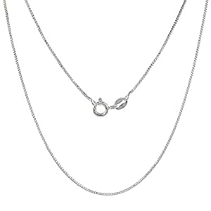 with necklaces pave from thin necklace bar silver ingenious