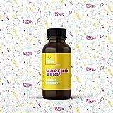 Delta 9 Terpenes - Sunset Sherbet | 100% Pure Organic | Strain Specific (4mL)