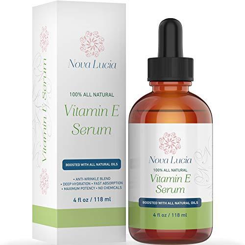 Organic Vitamin Treatment Moisturizer Vitamins product image