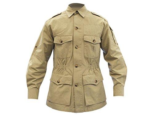 MidwayUSA Safari Jacket