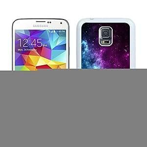 iPhone 6 4.7 Case, Fantastic Digital Art PC Hard Plastic Case for iPhone 6 4.7 Whtie