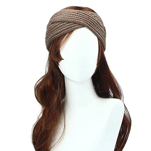girls-gift-egmy-winter-women-bohemia-weaving-cross-headband-handmade-hairband-khaki