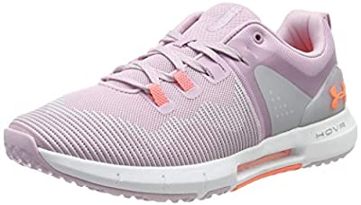 Under Armour Women's HOVR Rise Cross Trainer