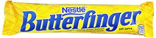 nestle-butterfinger-chocolate-single-candy-bars-19-ounce-pack-of-36-by-butterfinger