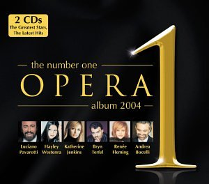 number one opera - 4