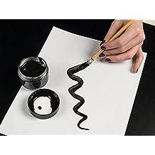 Bare Conductive Paint - 50mL
