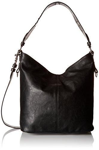 Steve-Madden-Klint-Shoulder-Handbag