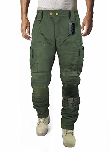 Hunting Jungle Camouflage Leaf Suit Tactical Camouflage Hidden Light Outdoor Shooting Training Breathable Tops Pants Set Clothes Fine Workmanship Clothing, Shoes & Accessories