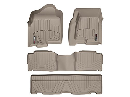 Compare Price To Yukon Denali Car Mats Tragerlaw Biz