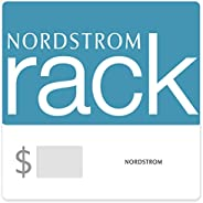Nordstrom Rack Gift Cards - E-mail Delivery