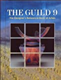 The Guild, , 1880140101