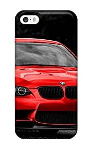 BestSellerWen Protector Case For Ipod Touch 5 Cover Bmw Hd Case