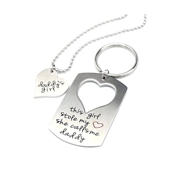 All of Me Loves All of You Keyring Valentine/'s Day Birthday Anniversary Gift