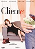 Client ( Cliente ) ( A French Gigolo ) [ NON-USA FORMAT, PAL, Reg.2 Import - France ] by Nathalie Baye